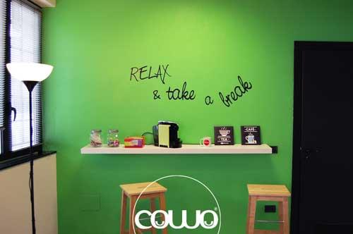 Legnano-coworking-area-relax