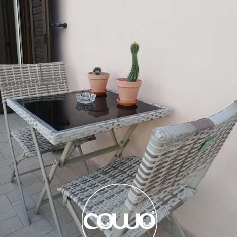 coworking-grosseto-sud10