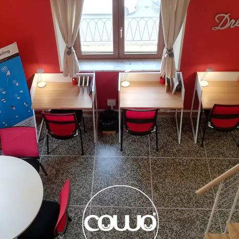 coworking-grosseto-sud4