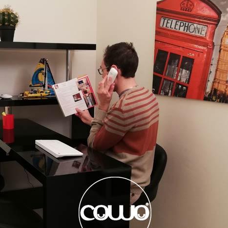 coworking-grosseto-sud6